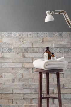 Terre Nuove   Oregon Tile & Marble