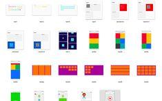 Karen HaoYi Tu Bar Chart, Diagram, Summer, Projects, Log Projects, Summer Time, Summer Recipes, Bar Graphs