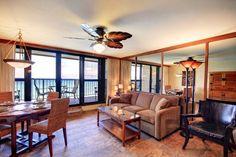 great one bedroom. honokowai. BEST VIEWS ON MAUI! Best views of Lana'i &... - VRBO