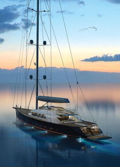 cJWX1yJmSniGDJXjEX3U_portrait-Troy-yacht-night-