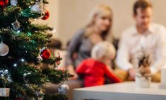 Stressed over the thought of going through the holidays with kids? Check out these tips to not just survive, but thrive through the holidays with kids. Diy Christmas Decorations, Family Christmas, Christmas Lights, Merry Christmas, Christmas Images, Christmas Countdown, Christmas Ideas, Christmas Dinners, Frugal Christmas