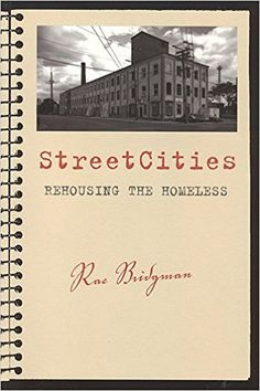 Best free books rethinking narcissism pdf epub mobi by dr craig esteem news you can them dignity villages or streetcities all the places where homeless fandeluxe Gallery