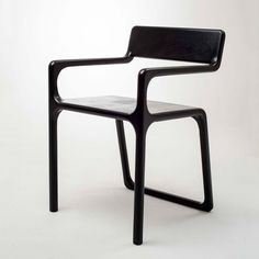 P-CHAIR BY UMIT CAGLAR