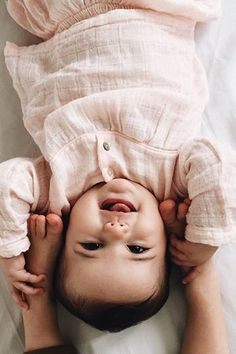Swedish Baby Names That Are the Absolute Cutest Malin: shortened form of Madeline. 16 Swedish Baby Names That Are the Absolute Cutest via shortened form of Madeline. 16 Swedish Baby Names That Are the Absolute Cutest via So Cute Baby, Baby Kind, Foto Baby, Cute Baby Pictures, Cute Kids Photos, Family Pictures, Baby Family, Baby Outfits, Children Outfits