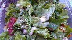 Salada7