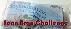 """Today, my scan bran challenge was pretty simple. I made a batch of fake Ferrero Rochers and nibbled on them throughout the day. Well, by 'throughout the day,"""" I mean over the course of … Scan Bran Recipes, Slimming World Recipes, Fitness Inspiration, The 100, Challenges, Diet, Healthy, How To Make, Posts"""