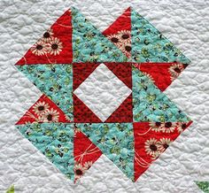 Freshly Pieced Modern Quilts: A Sampler For All Seasons