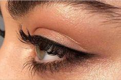 Lidl lancia una crema viso per la rigenerazione cellulare che costa solo 3€ (500€ in meno della concorrenza) - Idee Geniali Tips & Tricks, 3, Make Up, Beauty, Cream, Maquillaje, Makeup, Cosmetology, Bronzer Makeup