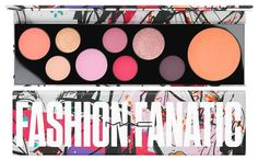 MAC Girls Collection Summer 2017 - Beauty Trends and Latest Makeup Collections | Chic Profile