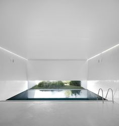 Gallery of Fazenda Boa Vista - Spa / Isay Weinfeld - 9