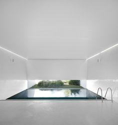 Gallery of Fazenda Boa Vista - Spa / Isay Weinfeld - 9