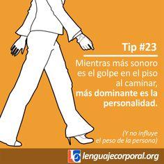 Tip 23 Es la verdad :)