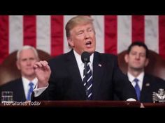 H BOMB! PRESIDENT TRUMP SAID 1 POWERFUL THING LIBERALS FEARED MOST VIDEO