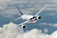 sukhoi superjet 100 pic windows by Wilden Archibald Sukhoi Superjet 100, Military Humor, Military Vehicles, The 100, Aircraft, Wings, Art History, Airplane, Photos