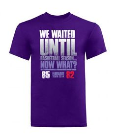 Kansas State t-shirt trolls Kansas following basketball upset