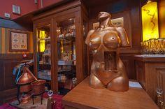 #beer #kumpelgroup #bar #restaurant #lviv #lwow
