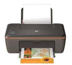 Printer Driver – Free Printer Drivers For Windows and Macintosh OS Printer Driver, Hp Printer, Printer Scanner, Mac Os, Windows 10, Software, Hp Drucker, Windows Versions