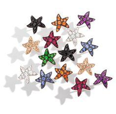 Dodo ciondoli o stelle? I nuovi it-jewels di casa Pomellato - Star Effects. Dodo lancia la collezione stelline in nuovi preziosi colori ai quali non potrete assolutamente resistere!  - Read full story here: http://www.fashiontimes.it/2015/02/dodo-ciondoli-o-stelle-i-nuovi-it-jewels-di-casa-pomellato/