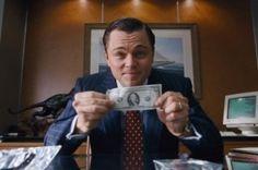 Les 7 plus grandes erreurs qui empêchent 95% des gens de devenir riche