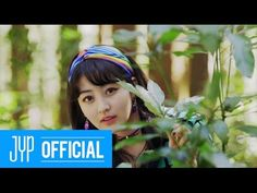 "TWICE ""SIGNAL"" TEASER α - YouTube"