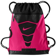 73d6a10d1f Buy nike max air vapor backpack pink > up to 68% Discounts