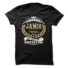 Click here: https://www.sunfrog.com/Names/JAMIE-Its-a-JAMIE-Thing-You-Wouldnt-Understand--T-Shirt-Hoodie-Hoodies-YearName-Birthday.html?s=yue73ss8?7833 JAMIE .Its a JAMIE Thing You Wouldnt Understand - T Shirt, Hoodie, Hoodies, Year,Name, Birthday
