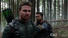 Arrow 5x23 Trailer 'Lian Yu' HD Season 5 Episode 23 Trailer Season Finale