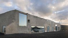 Buenavista Lanzarote Country Suites by Néstor Pérez Batista