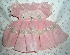 Just a crazy cat lady sharing cute stuff 🐈💕 Baby Lamb, Tulle, Flower Girl Dresses, Ballet Skirt, Wedding Dresses, Lady, Skirts, Pink, Rose
