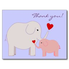 =>>Save on          Elephants in Pink Thank You Postcard           Elephants in Pink Thank You Postcard We provide you all shopping site and all informations in our go to store link. You will see low prices onDiscount Deals          Elephants in Pink Thank You Postcard Online Secure Check o...Cleck Hot Deals >>> http://www.zazzle.com/elephants_in_pink_thank_you_postcard-239358900936528017?rf=238627982471231924&zbar=1&tc=terrest