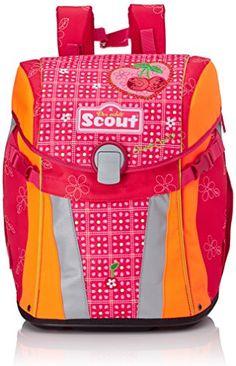 Scout 73510797200 Sunny Schulranzen-Set, Rot Scout https://www.amazon.de/dp/B014NXPZHW/ref=cm_sw_r_pi_dp_x_yu6GybD1S37AZ