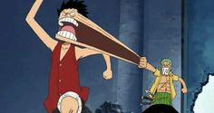 Anime 30 Day Challenge Day 2- Favorite Anime Watched So Far- One Piece! <3