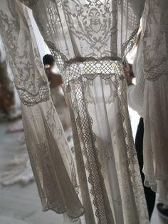 Kimono Top, Tops, Dresses, Women, Fashion, Vestidos, Moda, Fashion Styles, Dress