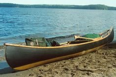 Island Falls Canoe - Maine made custom built canoes, canoe restoration, canoe repair, and canoe building classes. We also carry Old Town Wood Canoe parts and materials and we perform repairs on wooden Old Town Canoes. Old Town Canoe, Wood Canoe, Kayaking, Canoeing, Canoe And Kayak, Boats, Sailing, Paddles, Island