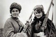 """Résultat de recherche d'images pour """"bataille de stalingrad usine octobre rouge"""""""