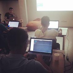 #javascript #frontend #education #cursorEdu #school #programming #development #it #lviv #ukraine