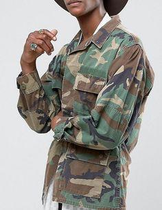 GRADE 1 USED DPM CRAP HAT CAMO CAP FASHION UNISEX ALL SIZES ARMY HAT