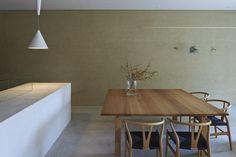 いとう日和 | works | ninkipen![ニンキペン]一級建築士事務所