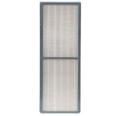 Hepa Filter Abluftfilter für Samsung SC 21 F50 UG SC 21 F50 VA