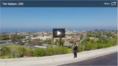 I am a native of La Jolla and have extensive knowledge of the local luxury market. In addition to having an outstanding reputation for marketing and identifying distinguished properties and providing unrivaled service, I am the critical resource for luxury real estate.  Check out www.TimNelsonRealEstate.com to find out more!