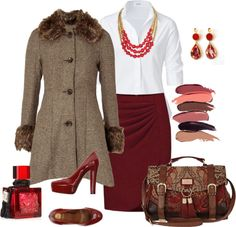"""""""Spicy"""" by sageflower on Polyvore"""