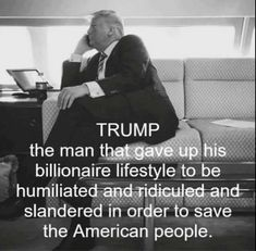 A stellar example of humility. None of us would have the strength, nor resolve, to do this. And, I LOVE my country! Thank you, President Trump!! #MAGA Republican Party, America, God, Politics, Sayings, Leadership, Presidents, Dios, Lyrics