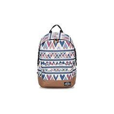 f4f82af2f Designer Clothes, Shoes & Bags for Women | SSENSE. Rip Curl BagsFashion  Backpack