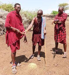Kmeň Masajov - reportáž z Kene Nairobi, Safari, Hipster, Boho, Style, Hipsters, Bohemian, Outfits, Bohemian Style