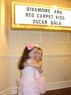 S Dresses Flower Red Carpet Wedding Flowers Kids