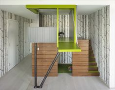 bohemian-apartment-incorporated10.jpg