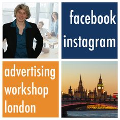 Advertising Strategies, Social Advertising, About Facebook, How To Use Facebook, Instagram Advertising, Instagram Questions, Private Facebook, Burning Questions