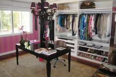 closet-feminino