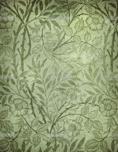 vintage wallpaper patternshttp://www.smscs.com/