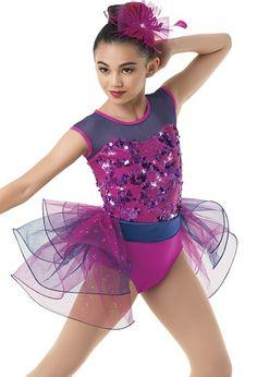 a068a746f 12 Best dance coustums images